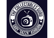 The Collectables Guru Logo.png