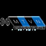 mtvn logo.png