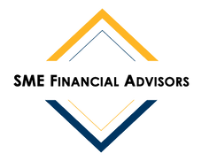 SME Logo Transparent.png