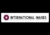 international images logo.png