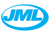 JML Logo.png