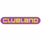 clubland.png