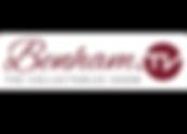 benham tv logo.png