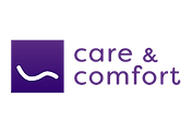 Care And Comfort Logo.png