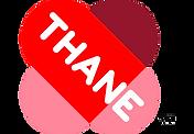 thane logo.png
