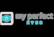My Perfect Eyes Logo.png
