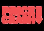 price crash logo.png