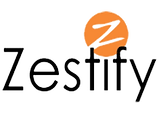 zestify logo.png