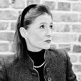 Lady Lucy French OBE.jpg