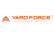 Yard Force Logo.png