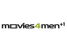 movies4men1.png