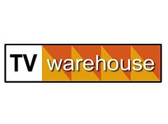 tvwarehouse.png