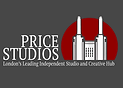 Price Studios Square.png