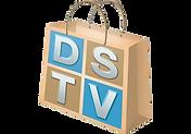 DSTV Logo.png