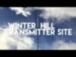 winter hill 2.jpg