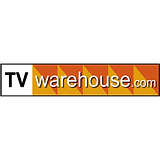 TVW Logo Final square.png