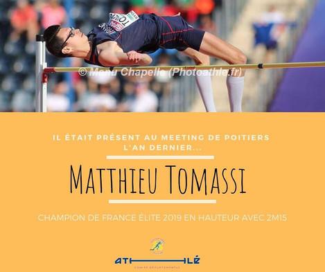 Mathieu tomassi meeting 2018.jpg