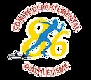 Logo comité départemental.png
