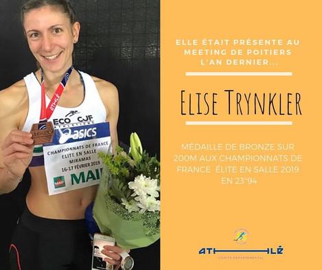 Elise trinkler meeting 2018.jpg