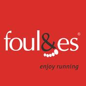 logo_foulés.png