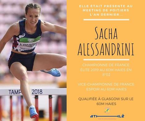 Sacha Alessandrini meeting 2018.jpg
