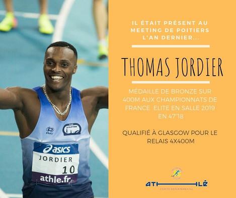 Thomas jordier meeting 2018.jpg