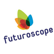 logo futuroscope.jpg