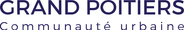 logo grand poitiers.png