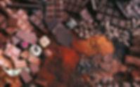 1380310787-shokolad--76.jpg