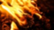 fire_bonfire_ashes_ash_smoldering_116568
