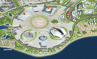 sochi-olimpijskij-park-karta-3.jpg