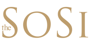 the SOSI Events