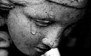 Grief Cry.jpg