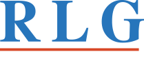 Rossman Law Group.png