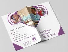 Brochure-Exterior.jpg