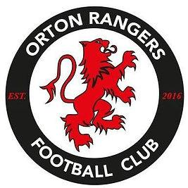 ORFC Logo.jpg