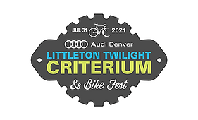 2021-crit-logo-outline.png
