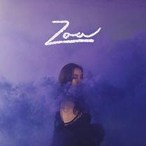 Zoa Ep Cover Final.jpg