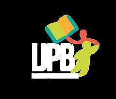 IJPB_2017.png