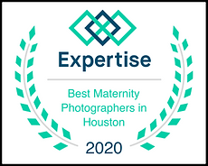 Expertise - Maternity 2020.png