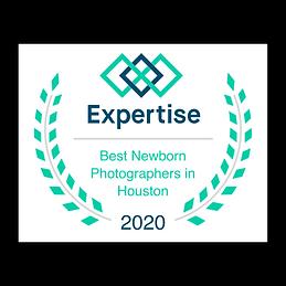 Expertise - Newborn 2020.png