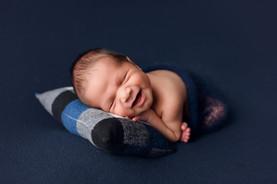 Newborn Photographers Houston 4.jpg