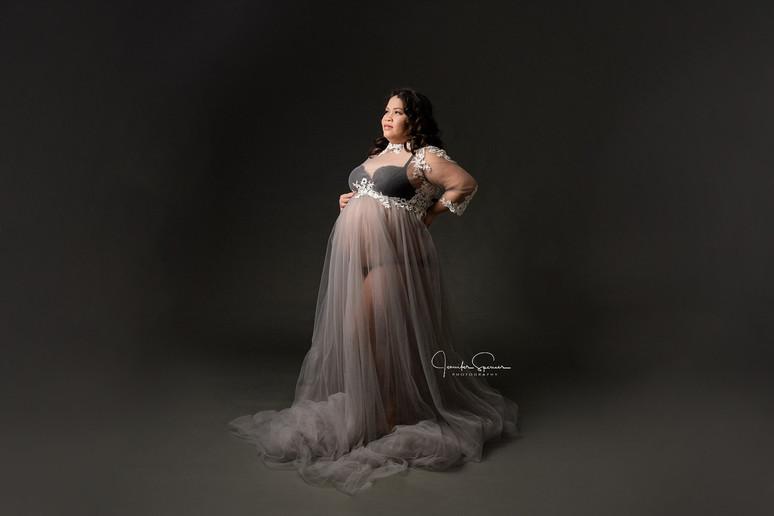 Houston Maternity Photographer (9).jpg