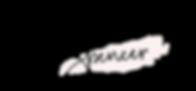 Logos STAMP.png