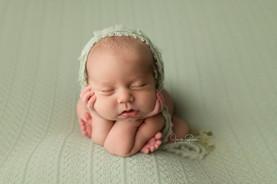 Houston Newborn Photographer (7).jpg