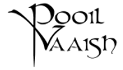 Pooil-Vaaish-Quarry-header-Logo.png