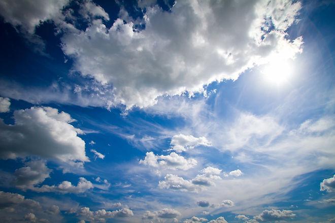 clouds-3030063.jpg
