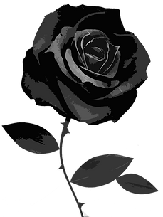 flower-png-black-and-white-8.png