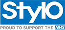 stylo logo NHS.png