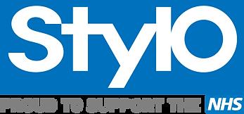 stylo logo NHS.png